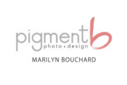 Partner_Pigmentb